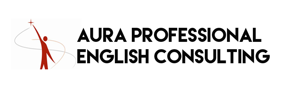Aura Professional English Consulting, Ltd.